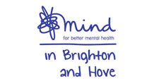Mind in Brighton and Hove